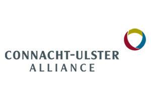 Connacht Ulster Alliance