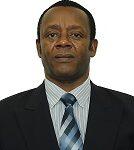 Operational Board Member Photo