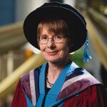 Gwendolen Bradshaw