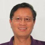 Yayu Huang