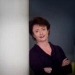 Kathie Thomson