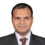 Salim Mahmood