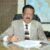 Sundararajan Ramachandran