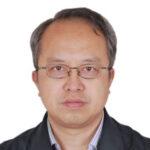 Xing Wu