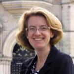 Susan Hinchcliffe