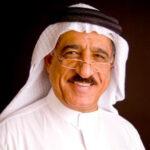 Abdulla Al-Hawaj