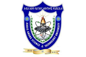 Addis Ababa Science and Technology University