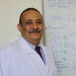 Hassan Azzazy