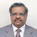 Ilavazhagan Govindasamy