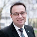 Klaus Zeppenfeld