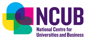 National Centre for Universities and Business