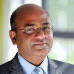 Vishanth Weerakkody