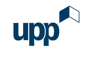 University Partnerships Programme