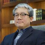Dr Yong-Chul Kim