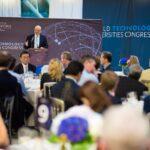 World Technology University Congress 2017