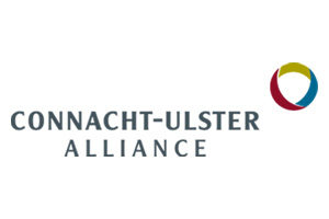 Connacht Ulster Alliance