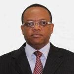 David Alfred Mfinanga