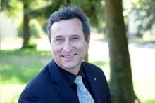 Dieter Bryniok