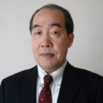 Hirotsugu Takizawa