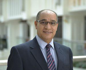 Mansoor Alaali