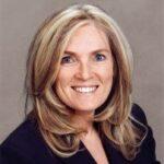 Rhonda Lenton