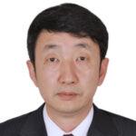 Ruibo Yuan