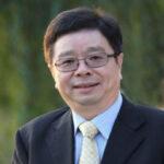 Hu Shougen
