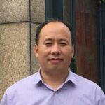 Yanguang Shan