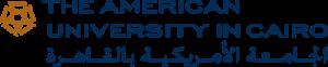 American University in Cairo
