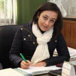 Maria Dolores Duran Garcia