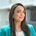 Esra AlDhaen