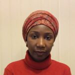 Jaliyyah Ahmadu-Bello