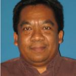 Mohd Ismid Md Said