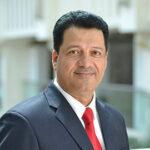 Muneer Al Mubarak