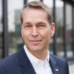 Peter Kersten