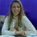 Renata Archanjo